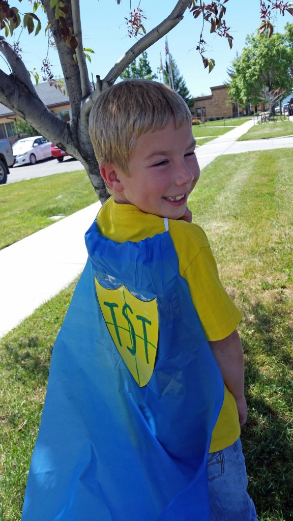 Inexpensive or Free Fun Summer Activities Library
