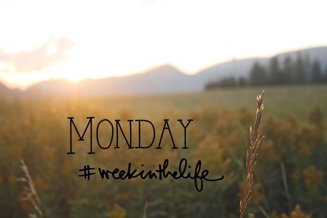 WITL Monday