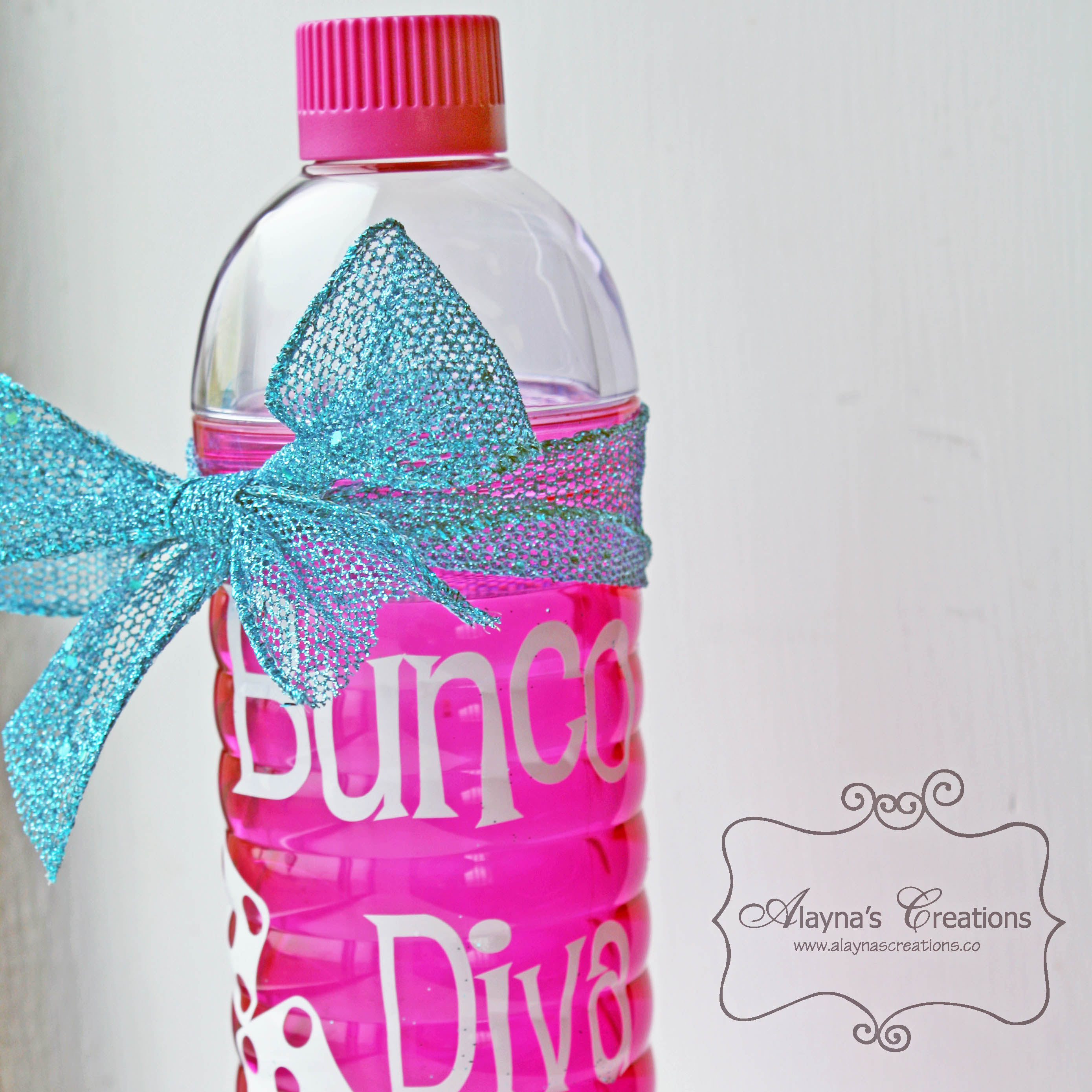 Bunco Archives - DIY home decor and crafts