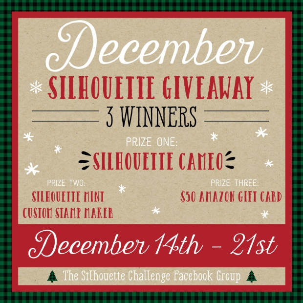 December2015GiveawayGraphic-1114pixels