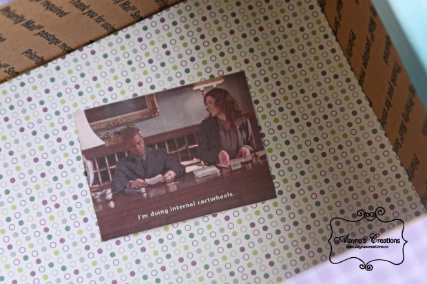 gilmore-girls-care-package-add-a-bit-of-humor-when-you-decorate-the-interior-of-the-box-by-adding-a-funny-gilmore-girls-meme