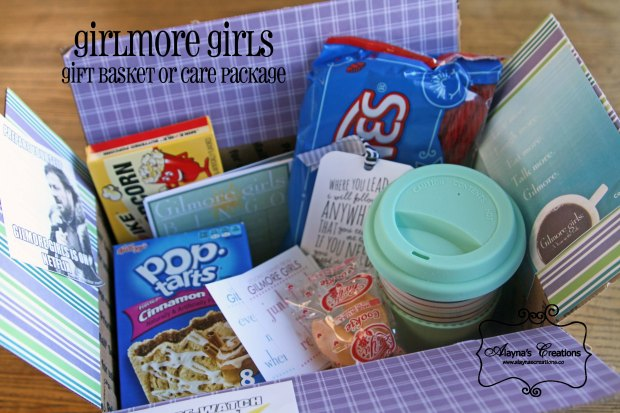 gilmore-girls-care-package-or-gift-basket-idea-perfect-for-your-upcoming-gilmore-girls-marathon
