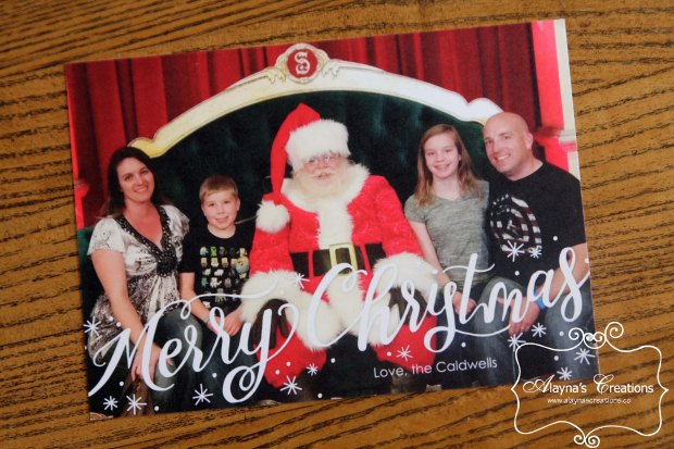 christmas-card-2016-family-photo-with-santa-alaynas-creations