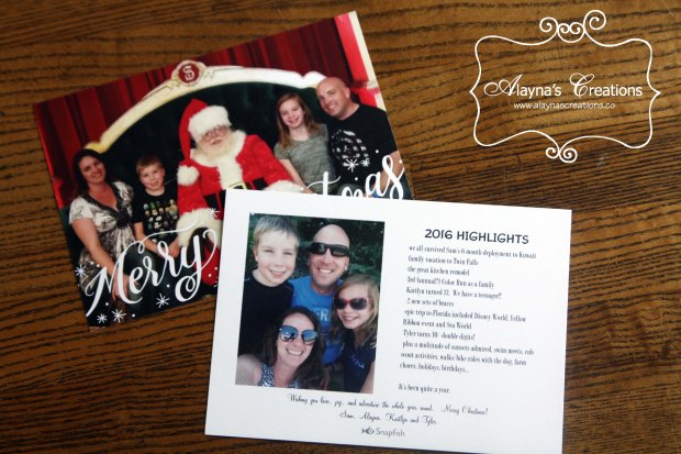 christmas-card-2016-family-photo-with-santa-and-highlights-for-the-year-on-the-back-alaynascreations