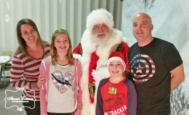 polar-express-ward-christmas-party-photos-with-santa