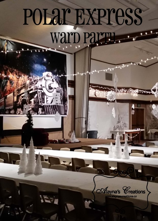 polar-express-ward-party-silver-and-white-winter-wonderland-theme