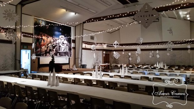 polar-express-ward-party-winter-wonderland-silver-and-white-theme
